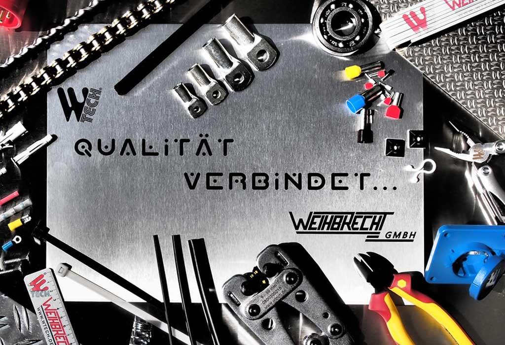 qualitaet-verbindet-wtech