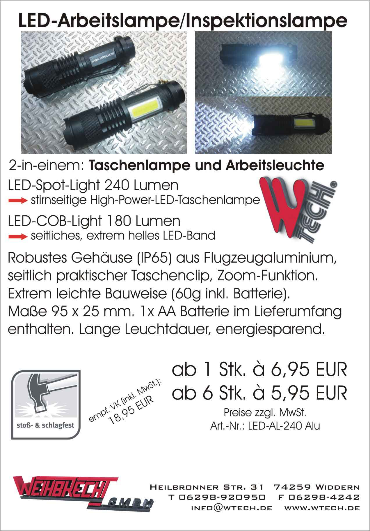 LED-Arbeitslampe-Alu-Flyer-web