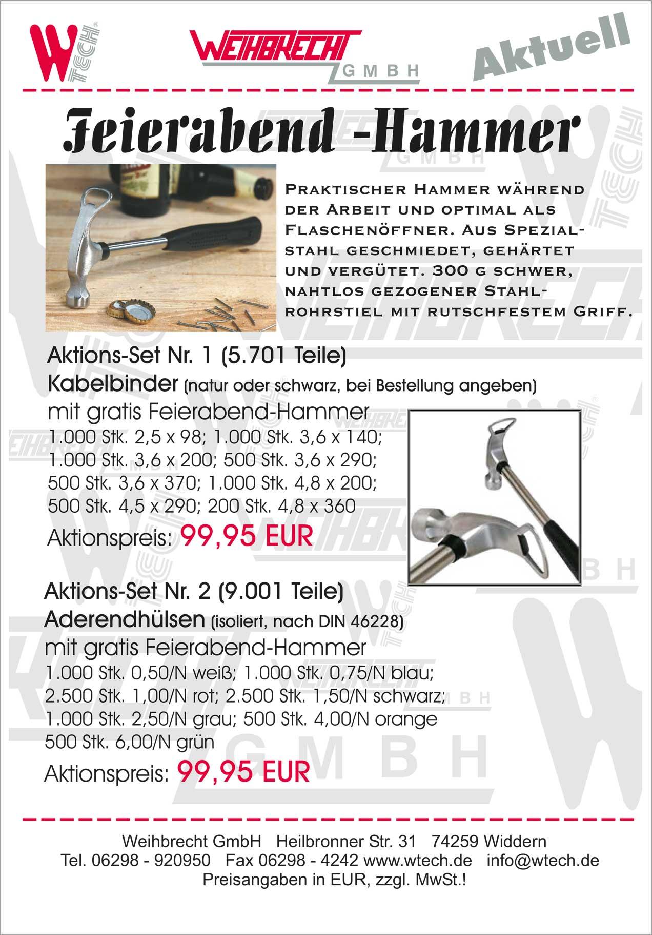 feirabend-hammer